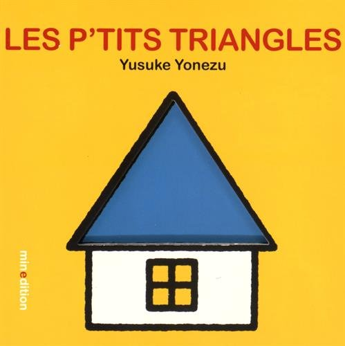 LES P'TITS TRIANGLES